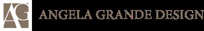 Angela Grande Design